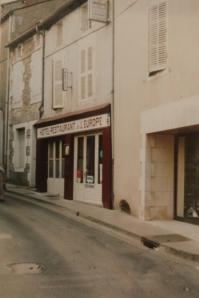 Hotel de Europe1