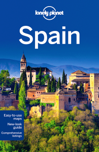 Spain_travel_guide_-_10th_edition142753